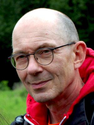 Andreas Bader