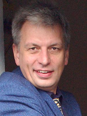 Ralf Groß
